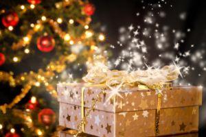Новогодние каникулы в Адыгее